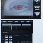 ITU Gaze Tracker - Eyetracking Software